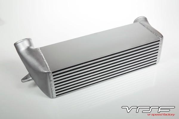 VRSF,N54,N55,HD Intercooler