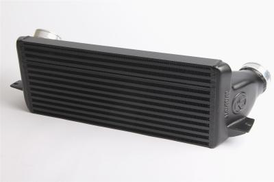 Wagner Tuning N54 & N55 EVO 1 Performance Intercooler