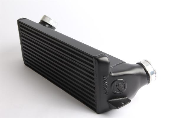 Wagner,N54,N55,EVO 1 Performance Intercooler