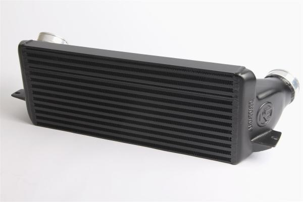 Wagner,N54,N55,EVO 1 Performance Intercoolers