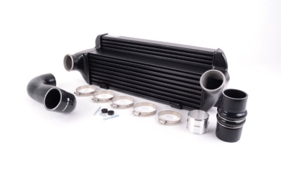Wagner Tuning N54 & N55 EVO 2 Competition Intercooler