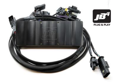 BMS JB4 S55