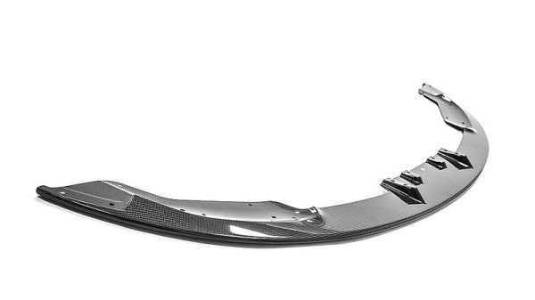 BMW,M4,F82,F83,M Performance,Carbon Fiber,Rear Spoiler