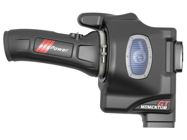 BMW,N55,aFe POWER Momentum GT Pro 5R,Cold Air Intake System,54-76313