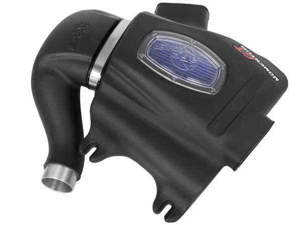 BMW,N54,aFe POWER Momentum GT Pro 5R,Cold Air Intake System,54-76306