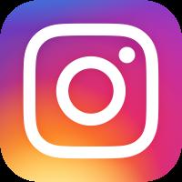 Тортики на Instagramm