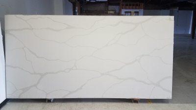 Destin Discount Granite, Quartz, Marble, Quartzite