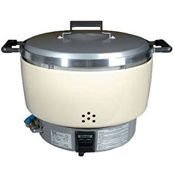 Rice Cookers&Warmers