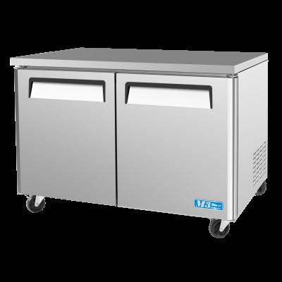 Under-Counter Refrigerators&Freezers