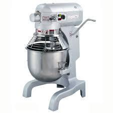 20Qt Mixer