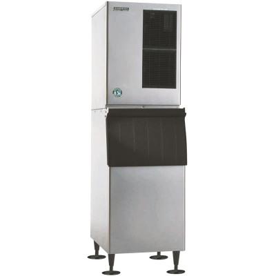 350 lb Ice Make