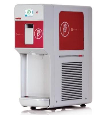 Ice Cream Dispenser