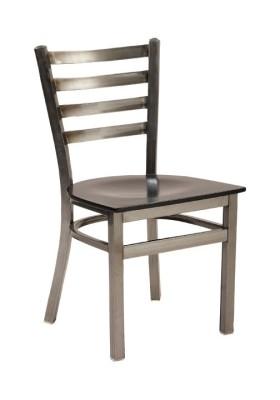 Metal Chair
