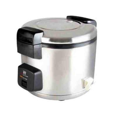 Cooker/Warmer