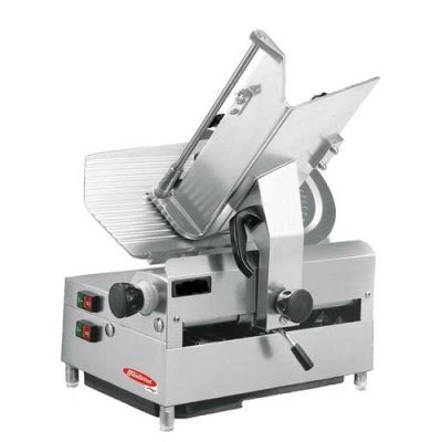 """12"""" Automatic Slicer"""