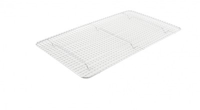 Wire-Pan-Grate