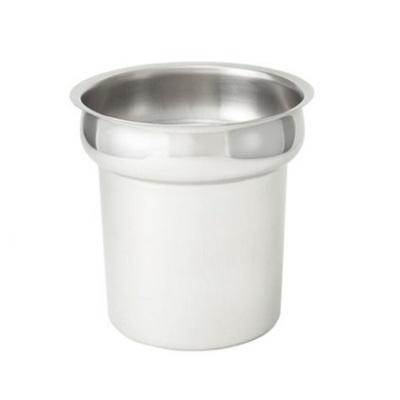 Inset Pan