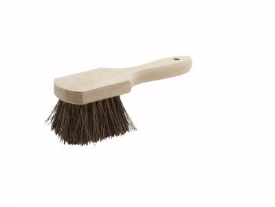 "10"" Pot Brush"