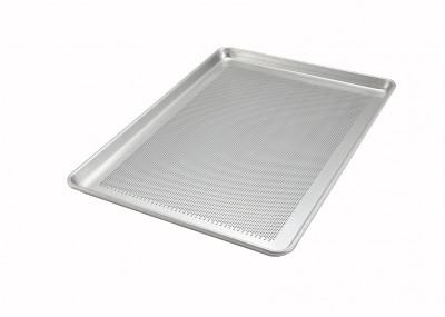 Perforated Sheet Pan