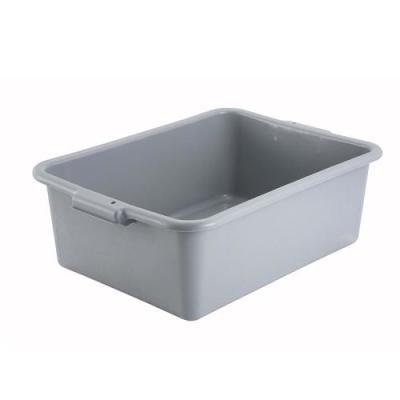 Dish Box