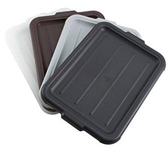 Dish Box Covers