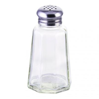 Salt/Pepper Shaker