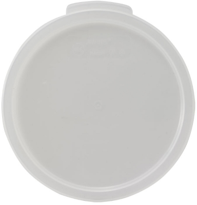 Covers for Food Storage Containers