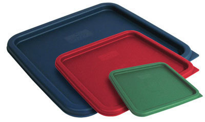 Food Container Covers