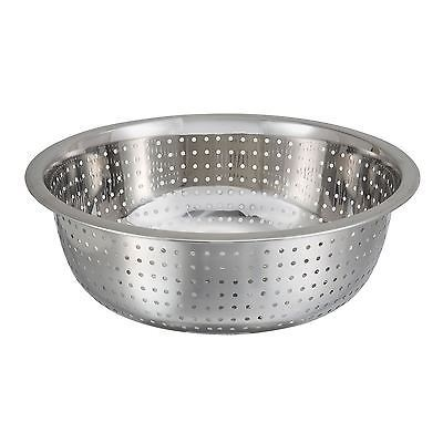 2.5 mm Holes Chinese Colander