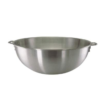 Soup/Mixing Bowl