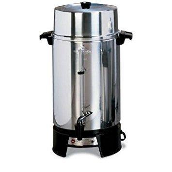 Tea/Coffee Urn