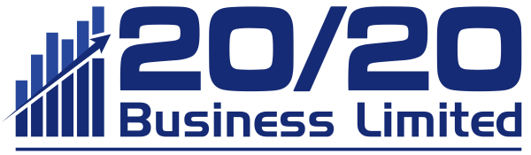 20/20 Business Consulting New Zealand