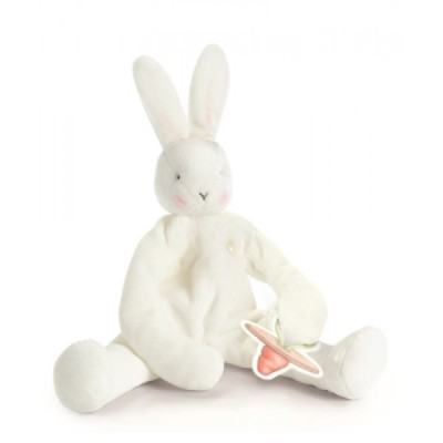 Bun Bun Bunny Silly Buddy