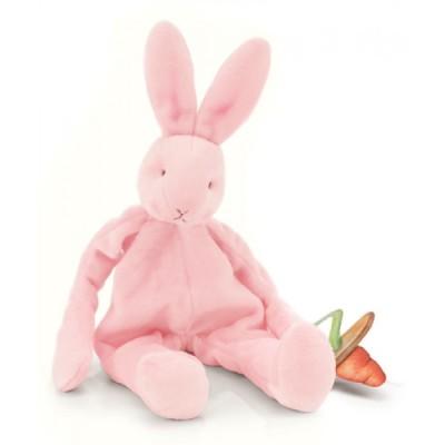 Blossom Bunny Silly Buddy