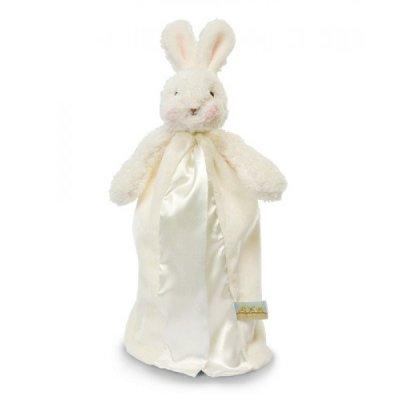 Bun Bun Bunny Bye Bye Buddy
