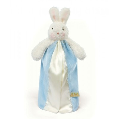 Bud Bunny Bye Bye Buddy