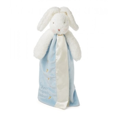 Bud Bunny Buddy Blanket