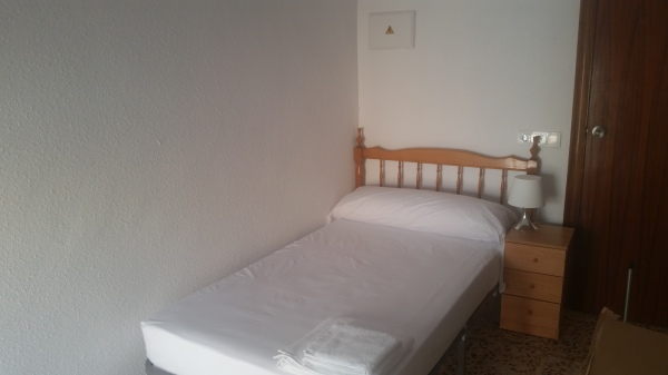 Pension Centro B&B
