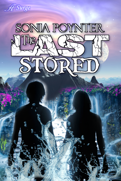 The Last Stored