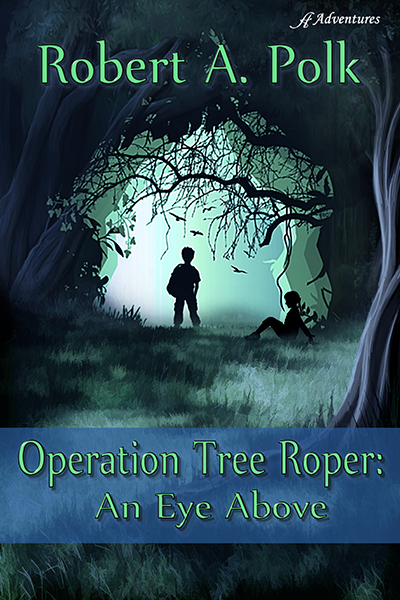 Operation Tree Roper: An Eye Above