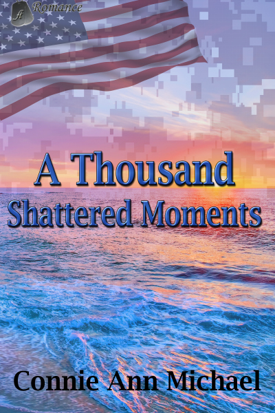 A Thousand Shattered Moments