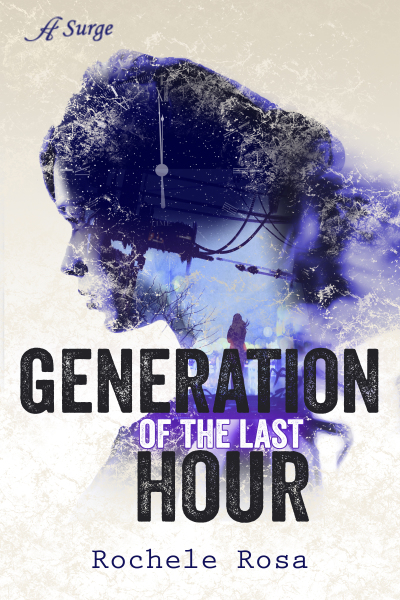 Generation of the Last Hour
