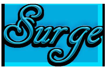 Anaiah Surge