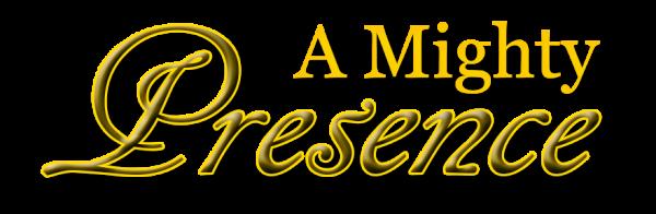 Anaiah Presence