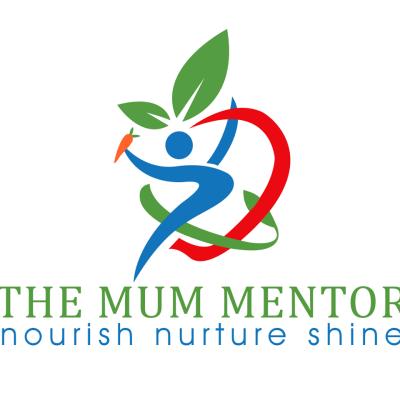 Mum Mentor