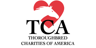 TCA Awards Annual Grants