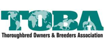 Klaravich Stables, John D. Gunther, Best A Luck Farm LLC and Stage Magic, Top Winners at 34th Annual TOBA National Awards