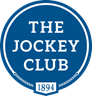 Reports of Mares Bred Due at The Jockey Club by August 1