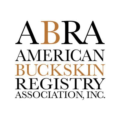 American Buckskin Association