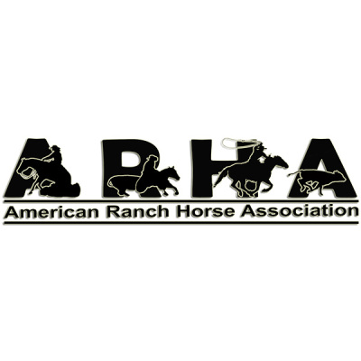 American Ranch Horse Events